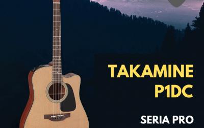 Gitarowy Blues Guitar Challenge 2021 + Konkurs